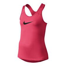 Vêtements roses Nike en polyester pour fille de 2 à 16 ans