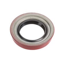 Manual Transmission Main Shaft Oil Seal Rear National Oil Seals # 9613S