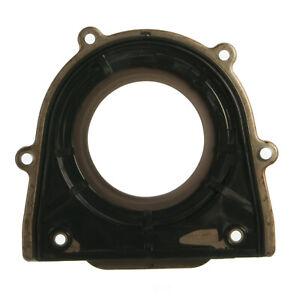 Rr Main Seal  National Oil Seals  710600