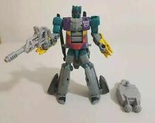 Transformers Combiner Wars Vortex Combaticons Bruticus Complete a