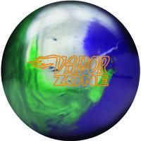 New Brunswick Vapor Zone Hybrid Bowling Ball | 15#