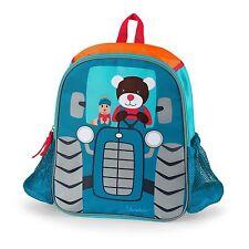 Sterntaler Kinder Funktions-rucksack Bär Bobby 9601729