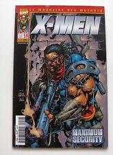 X-MEN - N° 59 - PANINI COMICS  - MARVEL FRANCE