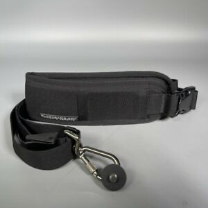 BlackRapid | Metro Sling Camera Strap R with Shoulder Pad