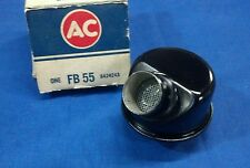 NOS AC FB 55 Breather Filter Element Oldsmobile 1966 1967 GM # 6424243