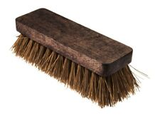Lilly Codroipo Spare Brush In Natural Fiber