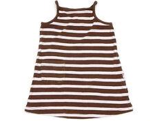 H&M Baby-Kleider aus 100% Baumwolle