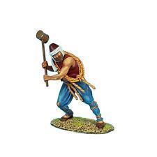 First Legion: CRU076 Mamluk Trebuchet Crew with Hammer