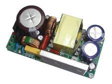 """ALIMENTATORE SMPS240R +-32V. - 240W - PER AMPLIFICATORI IN CLASSE """"D"""""""