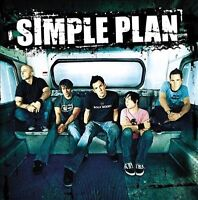 Simple Plan : Still Not Getting Any... CD