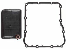 For Chevrolet Silverado 3500 HD Automatic Transmission Filter Kit 36237WR