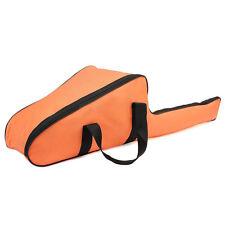 Kettensägentasche Kettensägen-Tasche Motorsägentasche Tasche Hülle für Motorsäge