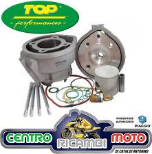 GRUPPO TERMICO CILINDRO TPR 9929310 D 50 86 cc CORSA 44 BENELLI 491 RACING 50 2T