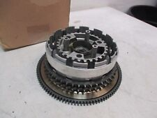 Screamin' Eagle Twin Cam Performance Assist and Slip (A&S) Clutch Shell 37000026