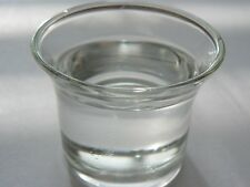 Glycerine Vegetale 50 ml