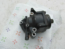 HONDA SHADOW VT1100 VT 1100C 1985 OUTPUT SHAFT DRIVE UNIT H20