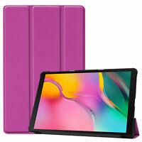 Étui pour Samsung Galaxy Tab A SM-T510 SM-T515 Sac Enveloppe Cas Etui Position