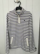Crew Clothing Top Size 10