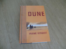 DUNE by  Frank Herbert 2005 ACE special markets edition