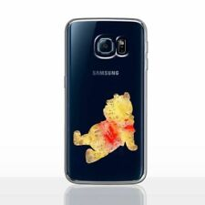 Winnie the Pooh Disney Mobile Phone Cases, Covers & Skins for Samsung Galaxy S6