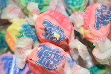 SUGAR FREE ASSORTED SALT  WATER  TAFFY  2 Lb Taffy Town  The World's Best Taffy""