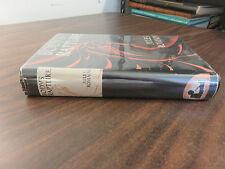 Body's Rapture Jules Romains HC 1937 FREE SHIP Black & Gold Edition