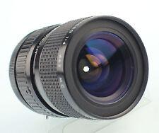 KIRON 28-70mm MACRO Zoom Lens For PENTAX K PK Mount Digital /Film