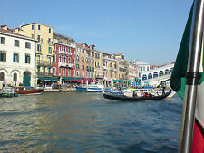 ⁑Bella Italia-8Tage für 2 im Hotel n. Wahl (>4*)..Rom, Rimini,Gardasee,Toskana