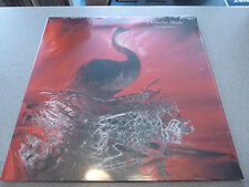 Depeche Mode - Speak & Spell - LP Vinyl // Neu & OVP // Sony Legacy