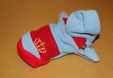 7452_Angeldog_Hundekleidung_Hundesweatshirt_Pulli_Hund_RL15_3XS Baby