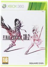 FINAL FANTSY XIII-2 Xbox 360 Nuovo!!!