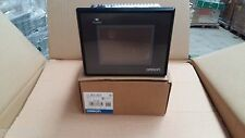 "OMRON NB3Q-TW01B touch screen colour display 3,5"" LCD USB Host Ethernet RS-232C"