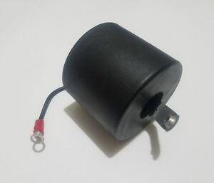 Farmall Magneto Coil A B C H M MD W6 21401D 24101DAX 47439D 57926DX, F4 H1 H4 IH