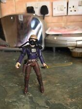 Star Wars Figure Ralph Mcquarie Luke Skywalker