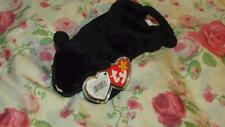 Collection Vintage Ty Beanie Babies Velvet Style 4064