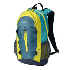 EDDIE BAUER Unisex-Adult Stowaway Packable 20L Daypack Bag NEW Regular One Size