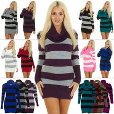 Jerséis y cárdigan de mujer suéteres Fashion