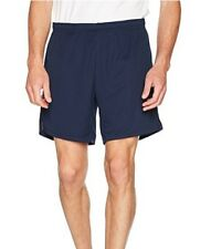 New Look Men's Training Sweat Sports Shorts Size 2XL (873)