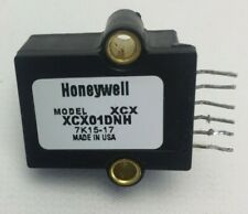 HONEYWELL XCX01DNH Board Mount Pressure Sensor