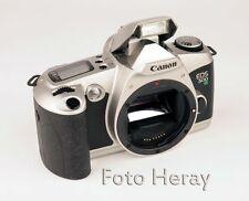 Canon EOS 500n funda neopreni cámara reflex body ** 65107
