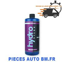Hydrosilex Silica Soap 1000ml shampoing lavage auto à diluer 30ml par seau