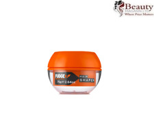 Fudge Hair Shaper Original Strong Hold Texturising Creme 75g