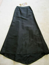 Monsoon A-line Formal Skirts for Women