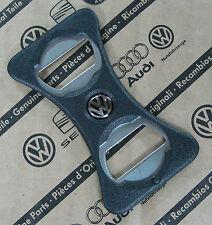 Original VW Abrebotellas Portavasos Golf 5 , 6 , Gti ,R32, Jetta, Carbio