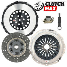 CXP PREMIUM OEM CLUTCH KIT Fits 2008-2017 LANCER DE ES GTS 2.0L NON-TURBO 4CYL