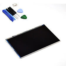 Front LCD Display Screen For Samsung Galaxy TAB 2 7.0 GT-P3113 P3110 & Tools
