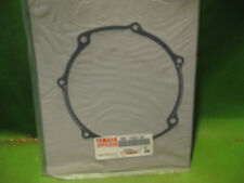 YAMAHA YZ400F WR400F 1998-99 RIGHT CASE COVER GASKET OEM # 5BE-15453-00