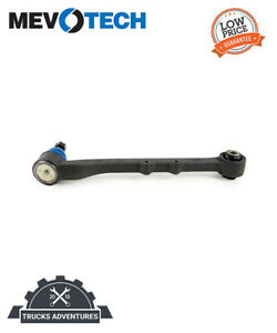 Mevotech Supreme CMS60130 Suspension Control Arm and Ball Joint Assembly