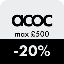 ASOS 20% OFF promo discount code(any country)