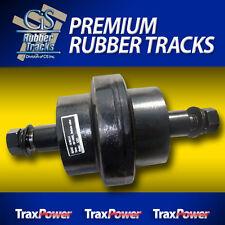 Bobcat 337 341 435 Bottom Roller